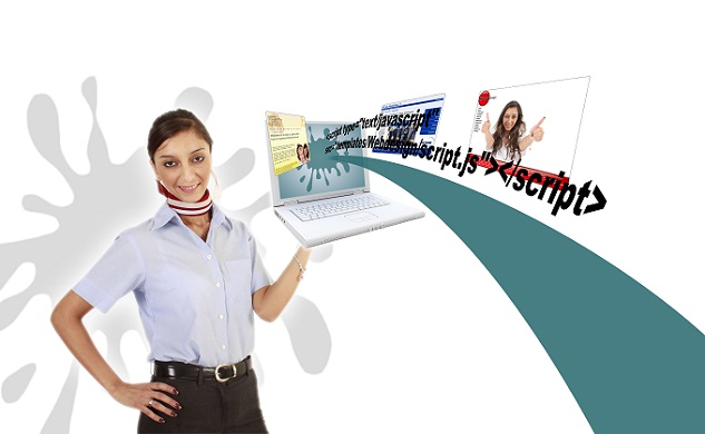 Wer zu Hause einen schnellen Internetanschluss nutzt und dabei auf umfangreiche Telefonfunktionen zugreifen möchte, für den ist ein moderner Router sehr zu empfehlen.(#01)