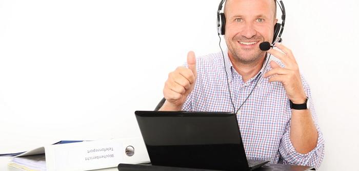 Eumex PC: den Klassiker unter den Telefonanlagen installieren